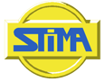 Stima Engineering & Construction