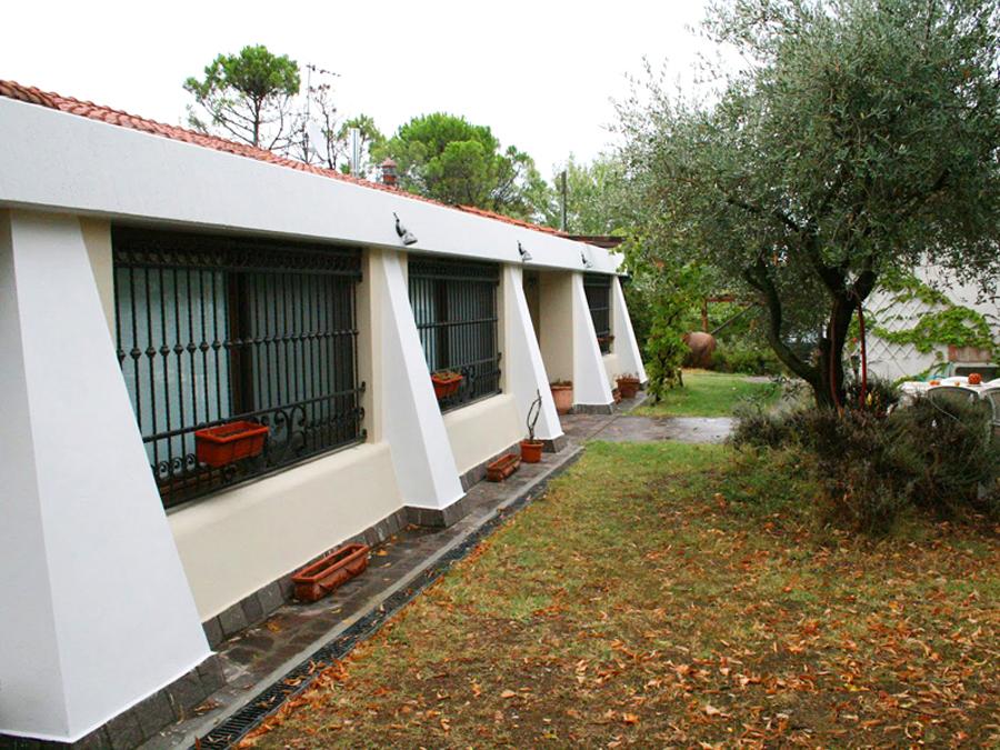 Casa di civile abitazione Bertinoro