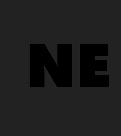 Neri Elvis